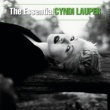 Cyndi Lauper The Essential Cyndi Lauper