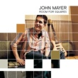 John Mayer No Such Thing