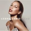Leona Lewis Echo