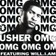 Usher/will.i.am OMG (feat.will.i.am)