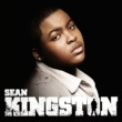 Sean Kingston Me Love (Album Version)