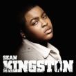 Sean Kingston Sean Kingston