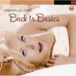 Christina Aguilera Candyman
