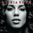 Alicia Keys As I Am