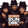 RUN-DMC Ultimate Run Dmc