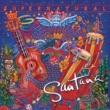 Santana Supernatural (Remastered)
