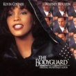Whitney Houston The Bodyguard - Original Soundtrack Album