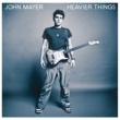 John Mayer Daughters