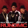 RUN-DMC Faces