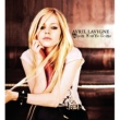 Avril Lavigne/Lil Mama Girlfriend (Dr. Luke mix featuring Lil Mama)