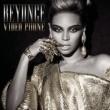 Beyoncé/Lady Gaga Video Phone (Extended Remix featuring Lady Gaga)