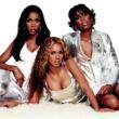 Destiny's Child Independent Women, Pt. 1