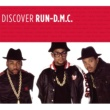 RUN-DMC Discover Run DMC