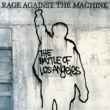 Rage Against The Machine Guerrilla Radio