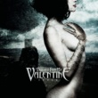 Bullet For My Valentine The Last Fight