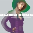 Alicia Keys Songs In A Minor (10th Anniversary Edition) (Deluxe Edition)