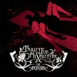 Bullet For My Valentine The Poison