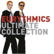 Eurythmics Sweet Dreams (Are Made of This) (Remastered)