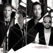 Backstreet Boys Unbreakable