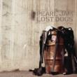 Pearl Jam Dirty Frank (Album Version)