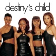 Destiny's Child/Next If You Leave (feat.Next)