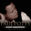 "Paul Potts Turandot, Act III: ""Nessun dorma"""