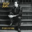 Billy Joel This Night (Album Version)