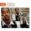 B2K Playlist: The Very Best Of Omarion