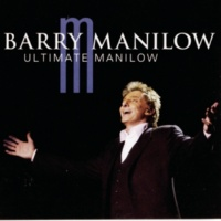 Barry Manilow Strangers In The Night