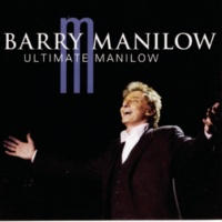 Barry Manilow Copacabana (At the Copa) (Long Version)