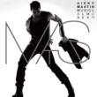 Ricky Martin Música + Alma + Sexo