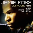 Jamie Foxx/T-Pain Blame It (Club Mix) (feat.T-Pain)