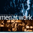 Men At Work The Best Of Men At Work: Contraband