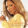 Toni Braxton Un-Break My Heart