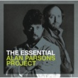 The Alan Parsons Project The Essential Alan Parsons Project