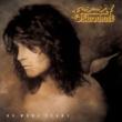 Ozzy Osbourne No More Tears (Bonus Track Version)