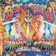 Janis Joplin Box Of Pearls
