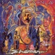 Santana/Chad Kroeger Why Don't You & I (feat.Chad Kroeger)