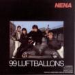 Nena 99 Red Balloons