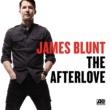 James Blunt Bartender
