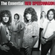 REO Speedwagon Take It On the Run