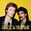 Daryl Hall & John Oates Maneater