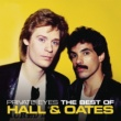 Daryl Hall & John Oates Maneater