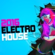 Electro House DJ What's Goin On