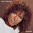 Barbra Streisand The Way We Were (Album Version)
