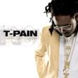 T-Pain/Taino Como Estas Featuring Taino
