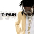 T-Pain/Taino Como Estas (feat.Taino)