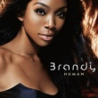 Brandy The Definition (Album Version)