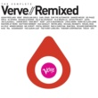 アストラッド・ジルベルト The Complete Verve Remixed [Deluxe Edition]