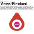 シャーリー・ホーン The Complete Verve Remixed [Deluxe Edition]